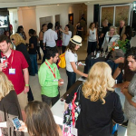 Celebrity Gifting Suite Comes to Comic-Con 2011