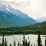 Canadian Rockies: Adventures in Calgary, Banff, and Lake Louise