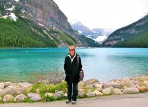 2011 Highlight: Alberta, Canada