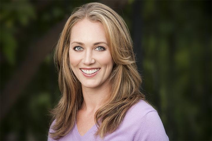 Lindsay-Taub-Los-Angeles-Journalist
