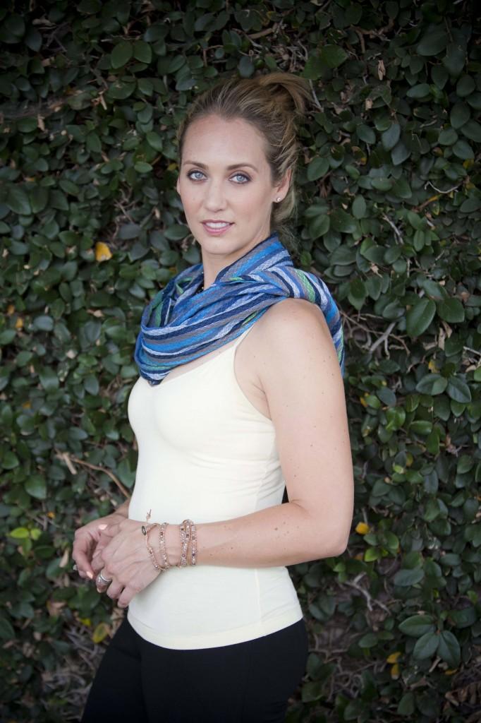 Lindsay-Taub-Los-Angeles-Writer