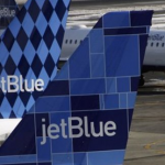 JetBlue Asks Celebrities to Let Go of Baggage for a Good Cause