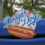"LA Dodgers to Host ""Bark in the Park"""