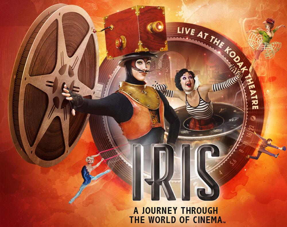 Iris_Cirque_