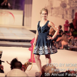 Fashion for Paws Runway Rundown