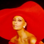 Academy to Host Tribute to Sophia Loren