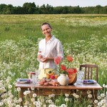 "Beloved Estonian Chef & Author to Introduce Estonian Cuisine at 2012 ""Taste Awards"" in LA"