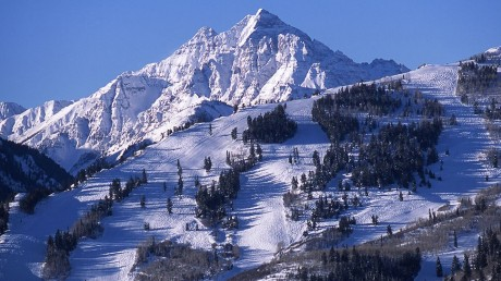 000122-06-aspen-mountain-winter-460x258