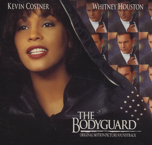 Whitney-Houston-The-Bodyguard-428919