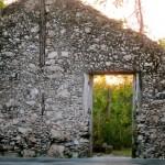 Xocempiche Cenote