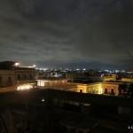 Highest point in Old San Juan, Gallery Inn Rooftop