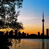 Toronto May2012 -070 Lindsay Taub